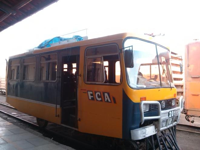 CAM01662